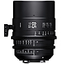 85mm T1.5 FF High Speed Prime Lens for Sony E Mount