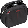 iSeries 1309-6 Think Tank Designed Case Cover (Black)