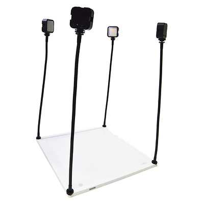 Product Pro LED Light Table (15 x 15 In.) Image 0