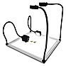 Product Pro LED Light Table (22 x 22 In.) Thumbnail 1