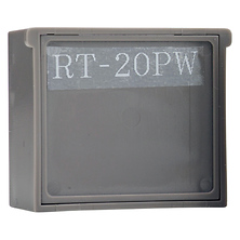 RT-20PW PocketWizard Transmitter Module Image 0