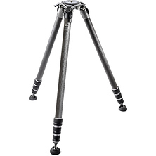 GT3543XLS Systematic Series 3 Carbon Fiber Tripod (Extra Long) Image 0