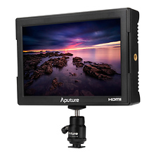 V-Screen 7 In. PRO Multifunctional Monitor Image 0