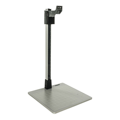 Pro-Duty Copy Stand (42 In.) Image 0