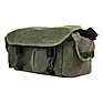 F-2 RuggedWear Shooter's Bag (Military Green)