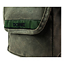 F-2 RuggedWear Shooter's Bag (Military Green) Thumbnail 3