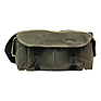 F-2 RuggedWear Shooter's Bag (Military Green) Thumbnail 1