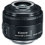 EF-S 35mm f/2.8 Macro IS STM Lens