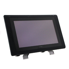 Cintiq 22.5 In. HD Touch Pen Display - Open Box Image 0