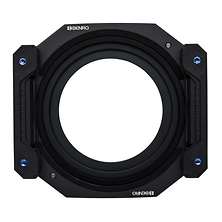 4 In. Filter Holder Set for 72mm Slim CPL Filter Image 0