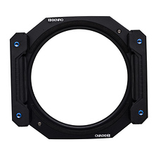 4 In. Filter Holder Set for 95mm Slim CPL Filter Image 0