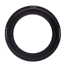 72mm Lens Ring for FH100 Image 0