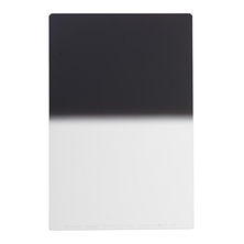 Master Series 100x150 Hard-Edged Graduated ND Filter (4 In.) Image 0