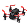 Deals on Ubsan H111C Q4 Nano Quadcopter H111CBK