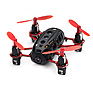 H111C Q4 Nano Quadcopter with Built-in Camera (Black)