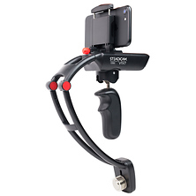 Volt Handheld Electronic Stabilizer for iPhone & Android Image 0