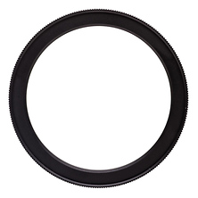 67-40.5mm Step Down Ring Image 0