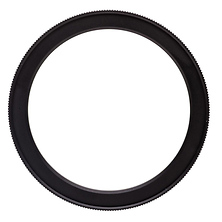 67-55mm Step Down Ring Image 0