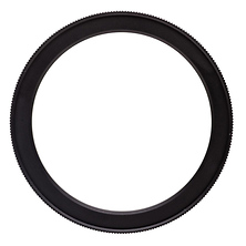 82-49mm Step Down Ring Image 0