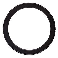 82-58mm Step Down Ring Image 0