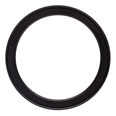 82-72mm Step Down Ring Image 0