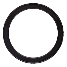 95-77mm Step Down Ring Image 0