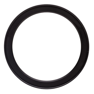 95-82mm Step Down Ring Image 0