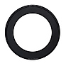 Master Series 95mm Lens Ring for FH150