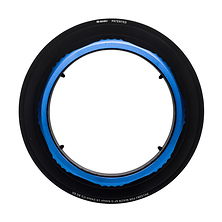 Master Series Lens Ring for FH150N1 Image 0