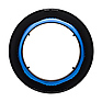 Master Series Lens Ring for FH150N1