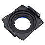 Filter Holder Kit for Sigma 12-24mm f/4.5-5.6 EX DG HSM II Lens