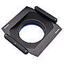 Master Series Filter Holder Kit for Canon 11-24mm f/4L USM Thumbnail 1