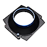 Master Series Filter Holder Kit for Canon 11-24mm f/4L USM Thumbnail 2