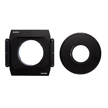 Master Series Filter Holder Kit for Canon 11-24mm f/4L USM Image 0