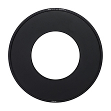 Master Series 95mm Lens Ring for FH170 Image 0