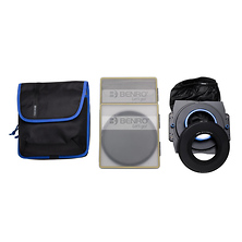 FH150 Filter Kit N1 Image 0