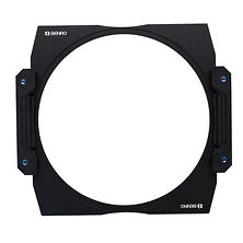 Master Series 150mm Holder Frame HF150 without Lens Ring Image 0