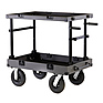 Scout 42 NXT Equipment Cart (Gray)