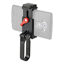 GripTight POV Kit (Black) Image 0