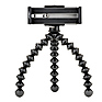 GripTight PRO Tablet Mount with GorillaPod