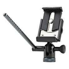 GripTight PRO Video Mount (Black/Charcoal) Image 0