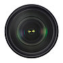 SP 24-70mm f/2.8 G2 DI VC USD Lens for Nikon Thumbnail 3
