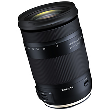 18-400mm F/3.5-6.3 Di II VC HLD Lens for Canon Image 0