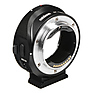 Canon EF/EF-S Lens to Sony E Mount T Smart Adapter (Fifth Generation) Thumbnail 1