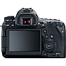 EOS 6D Mark II Digital SLR Camera with EF 24-105mm f/3.5-5.6 Lens Thumbnail 4