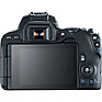 EOS Rebel SL2 Digital SLR Body Thumbnail 1
