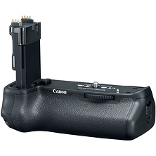 BG-E21 Battery Grip for EOS 6D Mark II Image 0