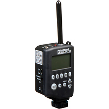 MultiMAX II Transceiver Image 0