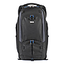 StreetWalker Pro V2.0 Backpack (Black)