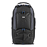 StreetWalker HardDrive V2.0 Backpack (Black)